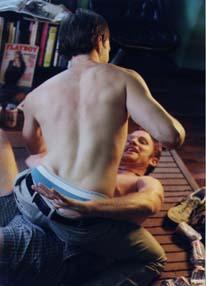 f gay video